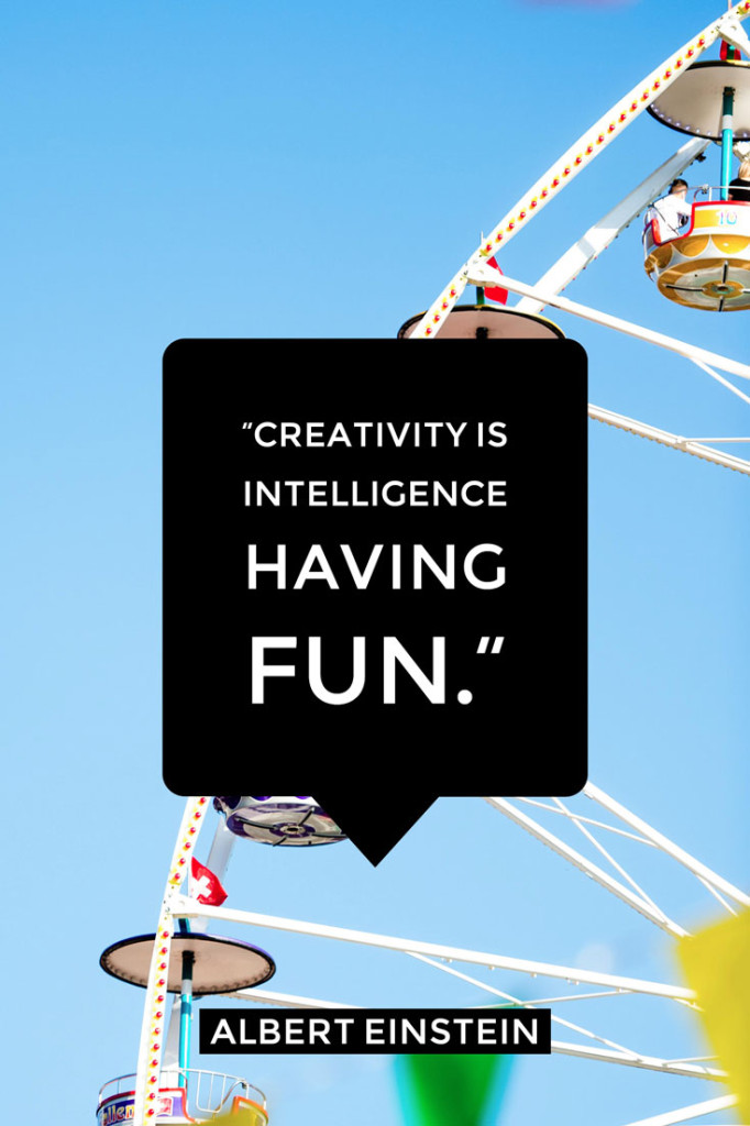 7-creativity-quotes