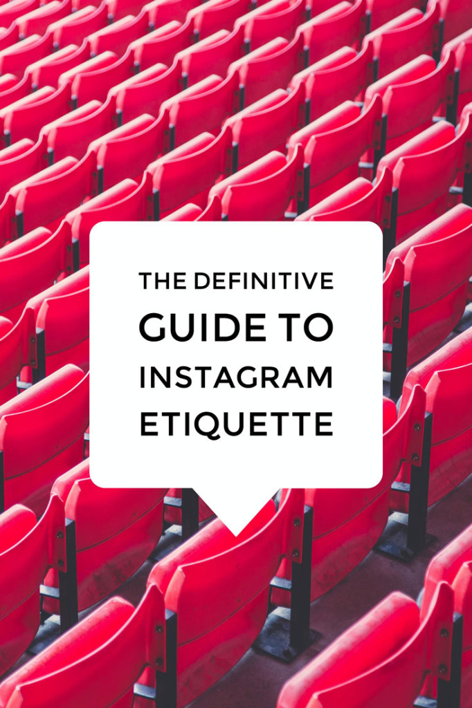 The-Definitive-Guide-To-Instagram-Etiquette-main