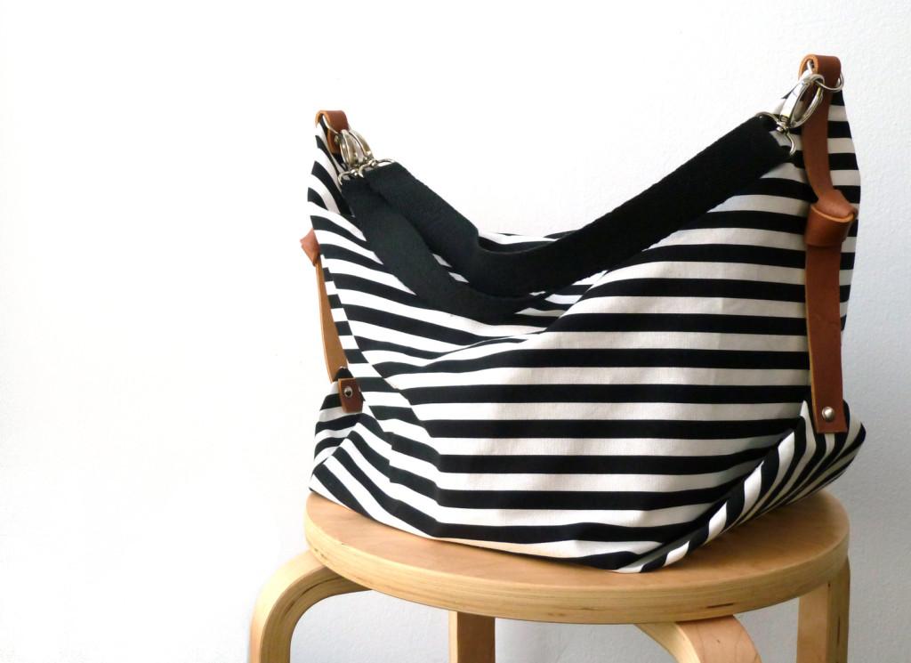 1 The Marina Bag